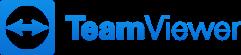 Télécharger Teamviewer pour Windows