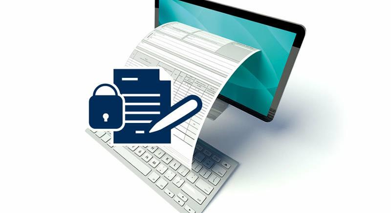 L'envoi de vos factures en quelques clics en parfaite conformité avec la législation